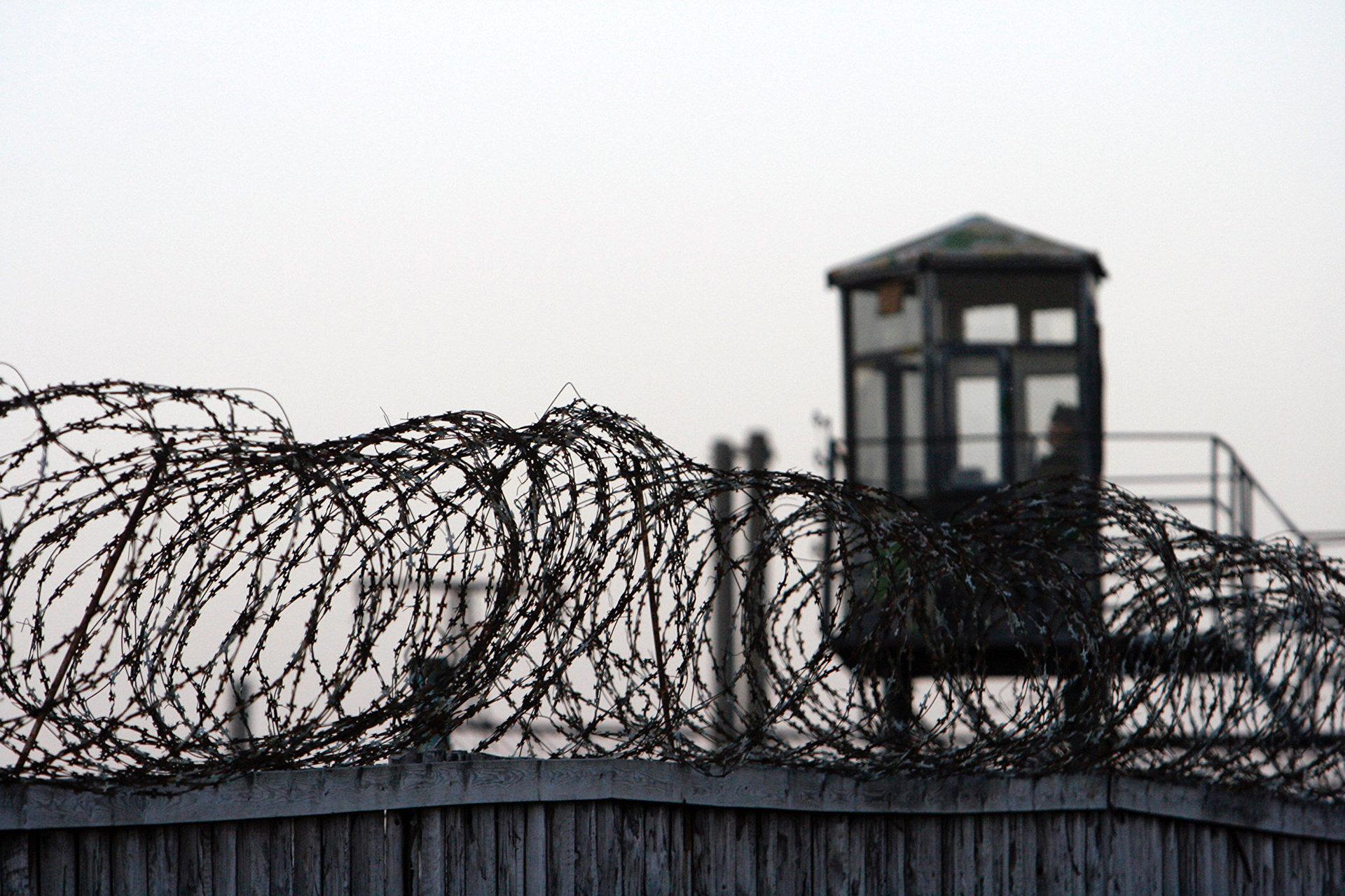 Тверские бизнесмены попадут в тюрьму